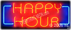 happy-hour-neon.jpg
